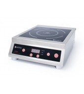Anvil - ICK3500 - Induction Cooker