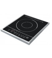 Anvil - ICW2000 Induction Warmer/Cooker