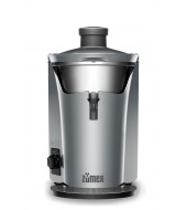 Zumex Multifruit Juice Extractor
