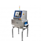 A&D AD-4991 ProteX X-ray Inspection System
