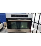 Fiamma Microwave Oven