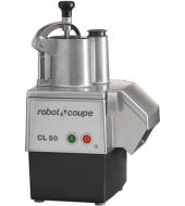 Robot Coupe - CL50E