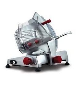 Noaw - NS220 Meat Slicer