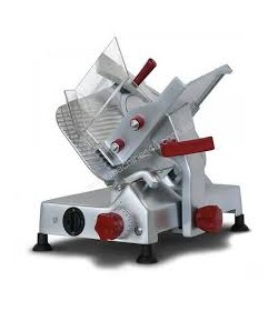 Noaw - NS250 Meat Slicer