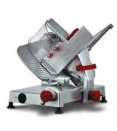 Noaw - NS350HD Heavy Duty Meat slicer