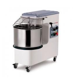 Mecnosud - SMM0044 Spiral Dough Mixer