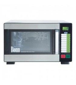 Bonn CM-1042T Light Duty Commercial Microwave Oven