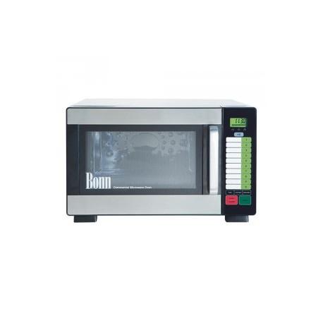 Bonn Cm 1042t Light Duty Commercial Microwave Oven Perth