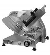 Omas - C35E Gear Drive Heavy Duty Meat Slicer