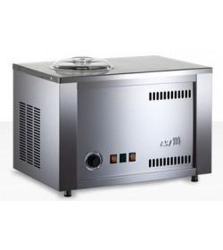 Musso IMM0003 Icecream Machine