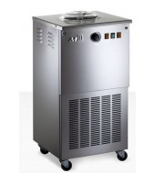 Musso IMM0003R Icecream Machine
