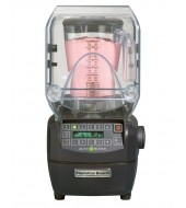 Hamilton Beach BBS0850 Summit Bar Blender