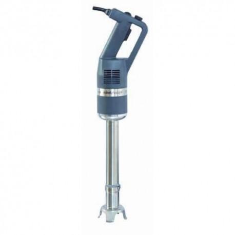 Robot Coupe - CMP350VV Stick Blender