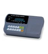 A&D - AD-4405 indicator