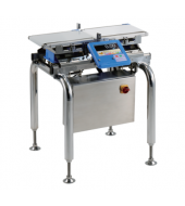 A&D - Ezi-Check Intelligent Check-weigher AD-4961-2KD