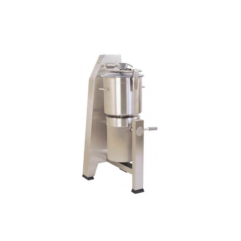 Robot Coupe R45 Vertical Cutter Mixer Perth Scale