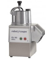 Robot Coue CL-50 Ultra