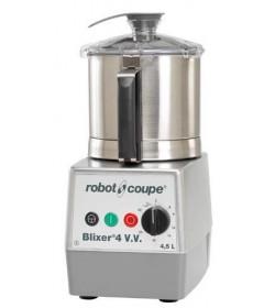 Robot Coupe - BLIXER4 VV