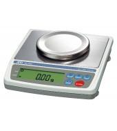A&D - EKi Series Compact Balance EK410i/610i