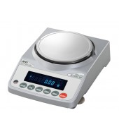 A&D FZ-i-WP Series Precision Balances