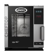 UNOX - XECC-0523-EPR