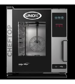 UNOX - Cheftop Mind.Maps XECC-0513EPR